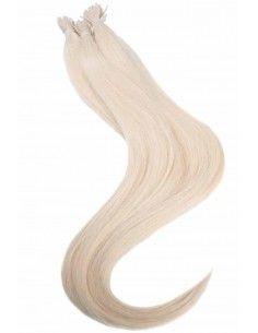 extensions de cheveux hair tip