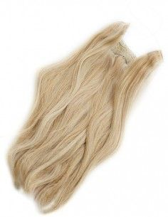 Swift Hair Blond Cuivré P12/22
