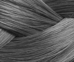 Tape Haarverlängerung Grey