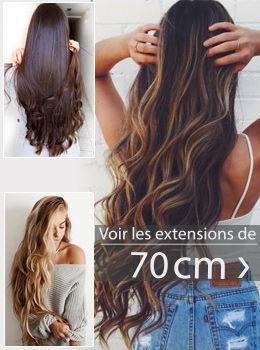 extension 70 cm