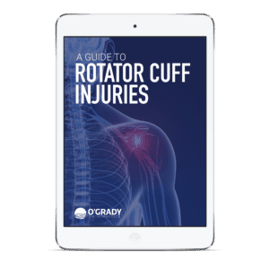 rotator-cuff-ipad-ebook