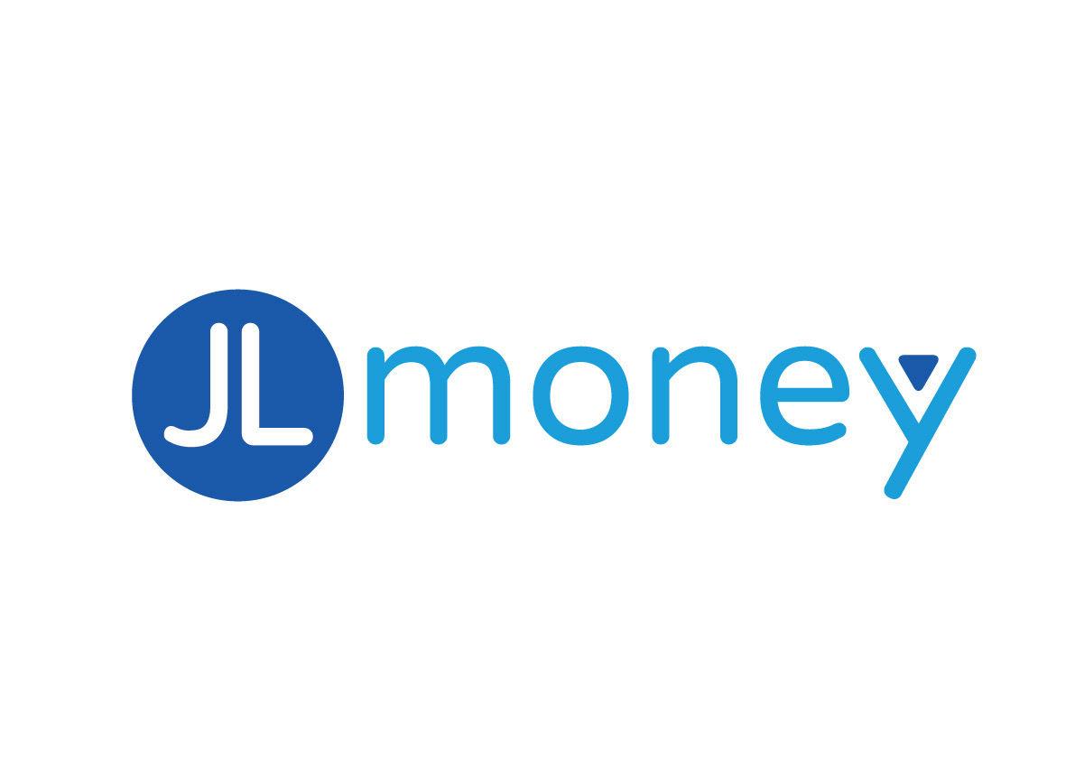 Jl Money Logo 2