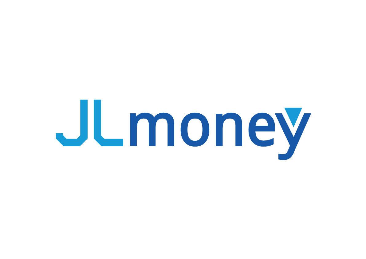 Jl Money Logo 3