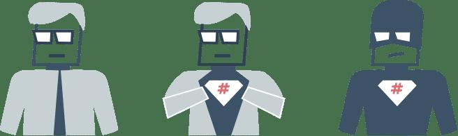 Job Vacancy - Head of Digital