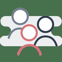 Innovation Workshops