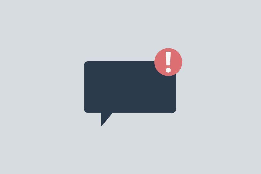 live chat convenience