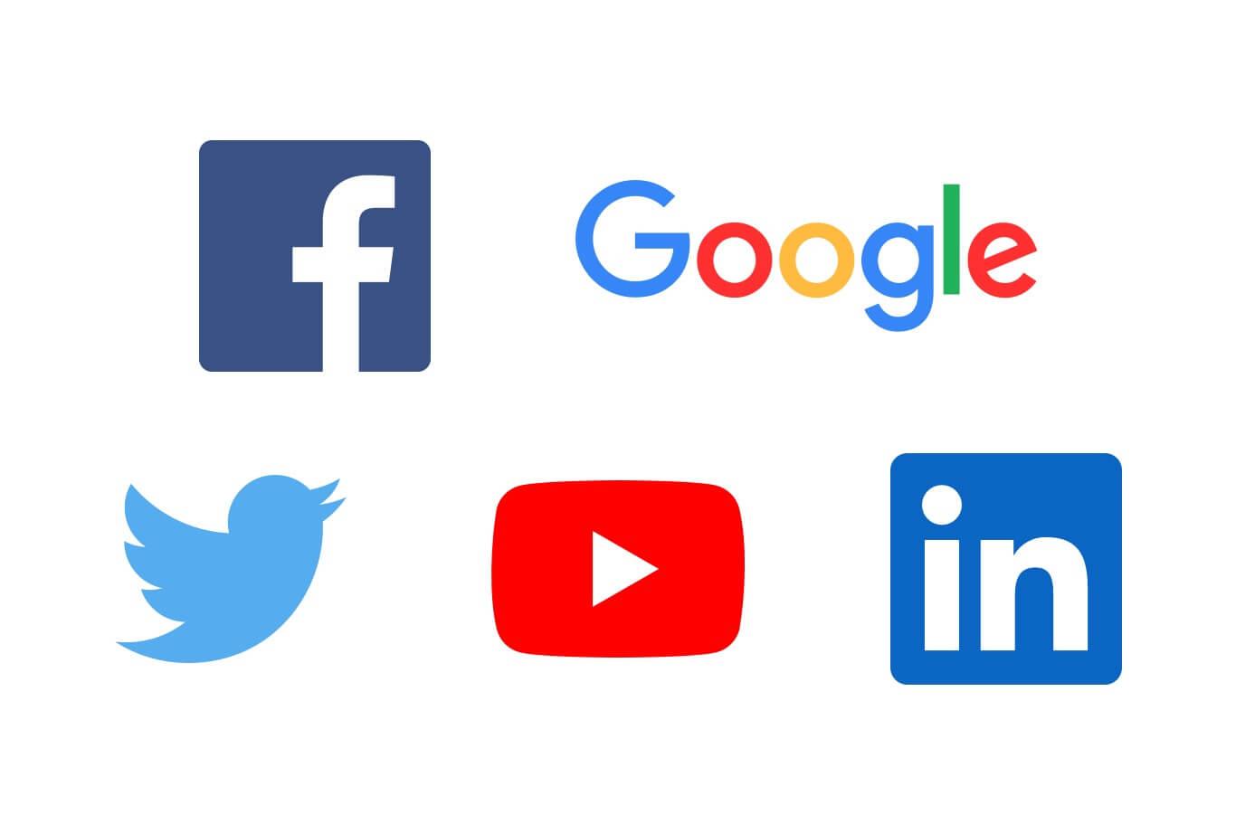 Social Media PPC Platforms