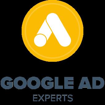 Google Ad Experts