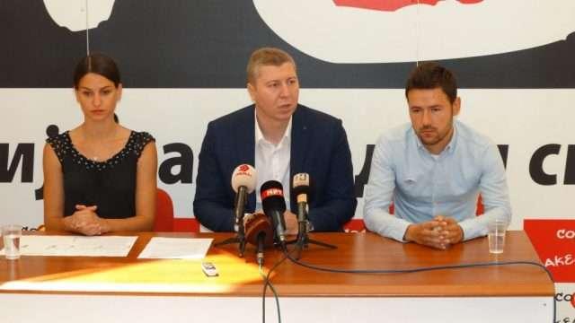 agencija-za-mladi-i-sport-press.jpg