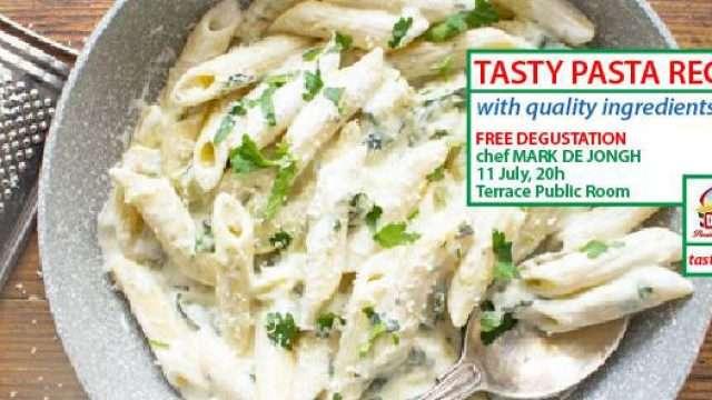 tasty-pasta-recipe.jpg