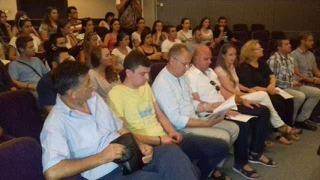 seminar-za-tradicionalna-muzika.jpg