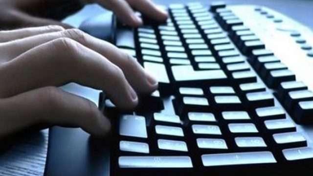 tastatura8432_wide.jpg
