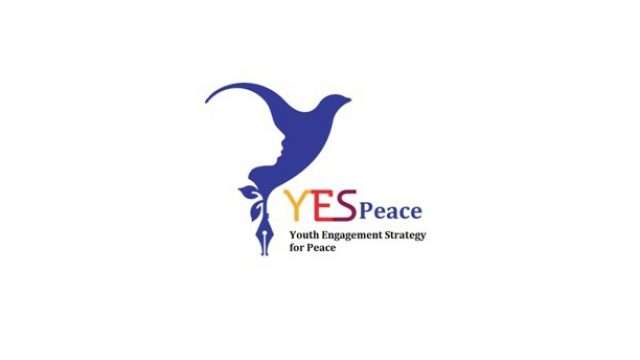The-UNESCO-Week-for-Peace-and-Sustainable-Development-2017-in-Canada.jpg