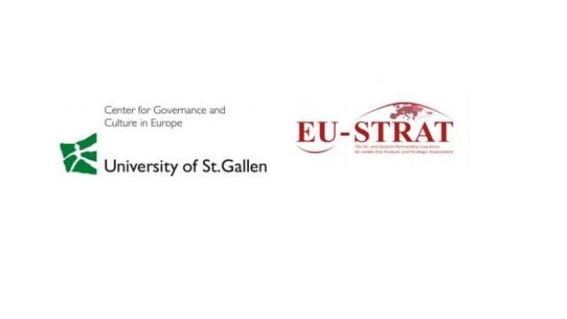 Call-for-Applications-Doctoral-Postdoctoral-Position-at-the-University-of-St.-Gallen.jpg