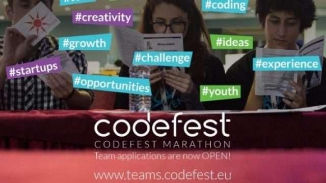 Codefest-Marathon-Ohrid-2017.jpg