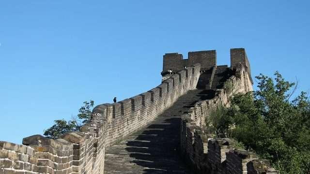 Konkurs-za-dodeluvanje-stipendii-za-akademskata-2017-2018-god.-vo-Peking-Kina.jpg