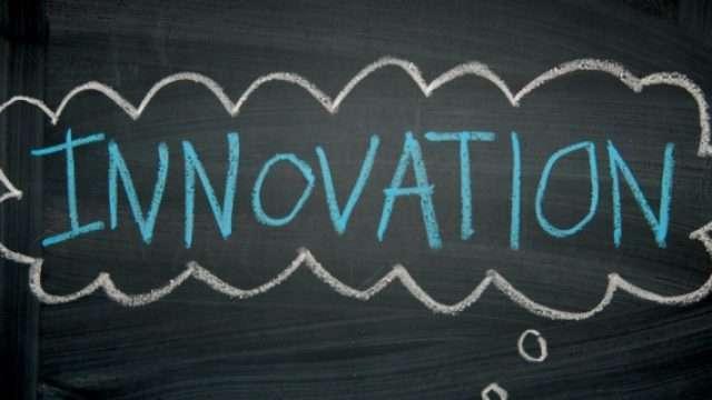 Social-Innovation-Tournament.jpg