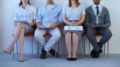 Три прашања кои треба да се избегнат додека трае вашето интервју за работа