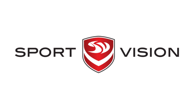 sport-vision.png
