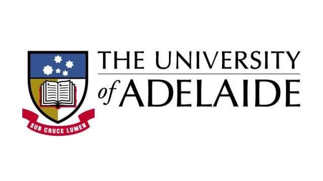 Adelaide-Scholarships-International-ASI-1.jpg
