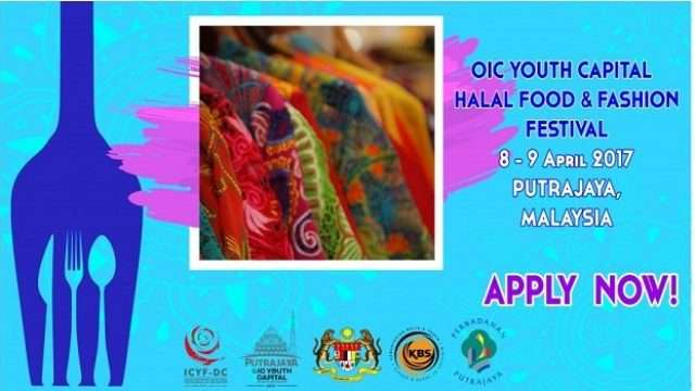 Call-for-Applications-OIC-Youth-Capital-Halal-Food-and-Fashion-Festival-in-Putrajaya-Malaysia.jpg