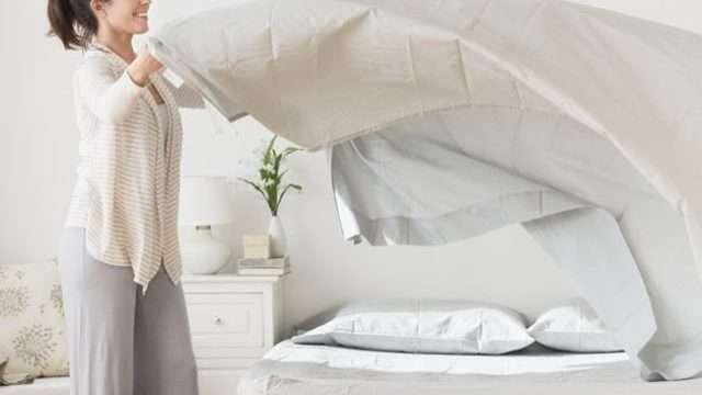 hitportal-krevet-31.jpg