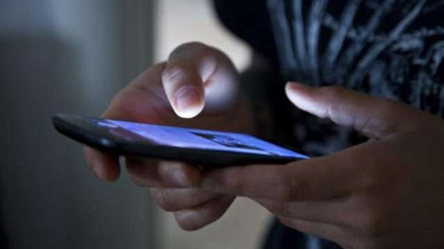 mobilenxfgjxnfg-20989.jpg