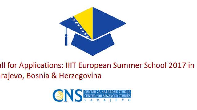 Call-for-Applications-IIIT-European-Summer-School-2017-in-Sarajevo-Bosnia-Herzegovina.png