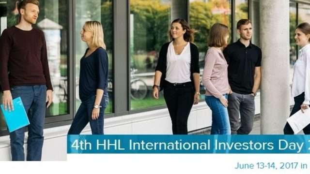 Call-for-Applications-to-HHL-Best-Founders-Award.jpg