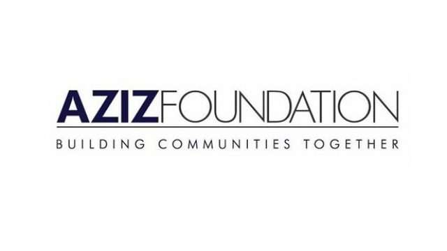Call-for-Scholarship-Applications-The-Aziz-Foundation-in-Britain.jpg