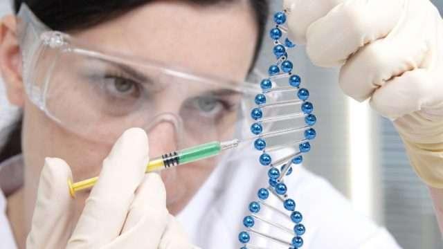 DNK-Analiza-DNK-shutterstock_1000x0.jpg