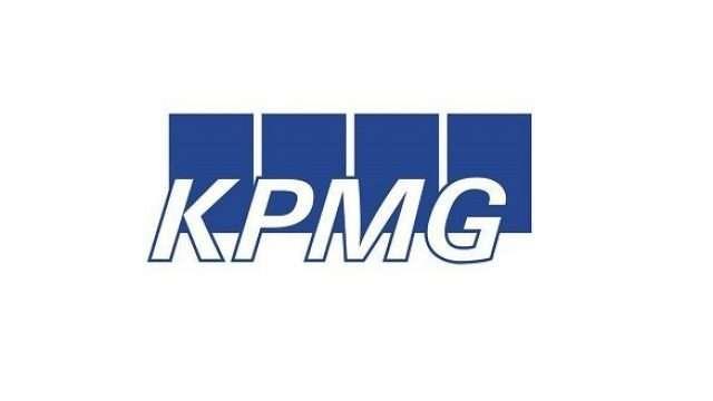 Intern-Information-Risk-Management-at-KPMG-Azerbaijan.jpg