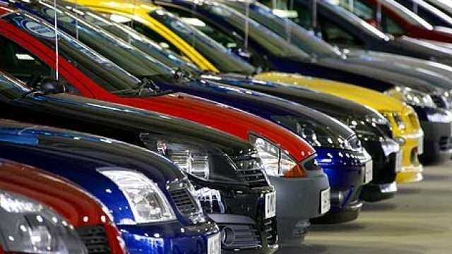 New-and-used-car-dealer-001.jpg