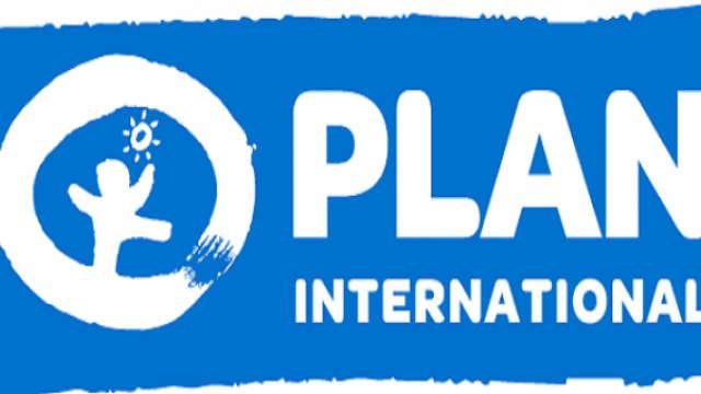 Procurement-Officer-at-Plan-International-in-UK.png