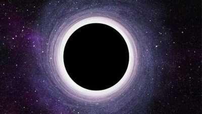 Научниците прв пат навлегле во црна дупа и го снимиле нејзиниот хоризонт