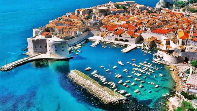 croatia-yacht-charter.jpg