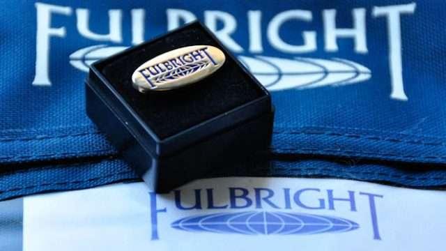 fulbright-pin-logo.jpg