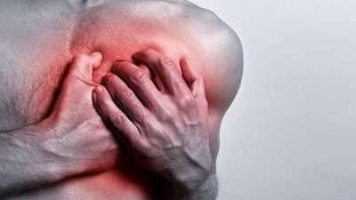 Компјутер предвидува инфаркт попрецизно од лекар