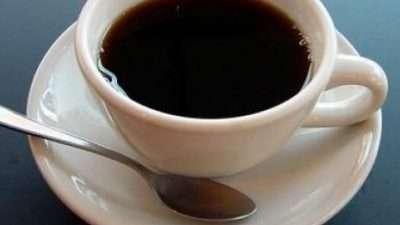 Во овие земји се пие најмногу кафе и чај