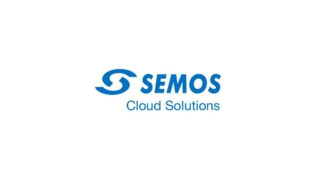 semos-cloud-solutions.jpg