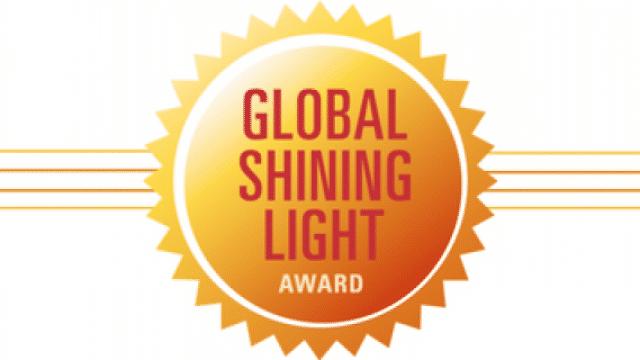 Global-Shining-Light-Award.png