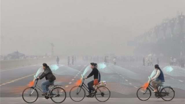 pollution-bike-e1494931933137.jpg