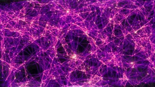 1-misterios-cientificos-640x360.jpg