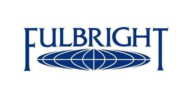 2017-Fulbright-Foreign-Student-Program.jpg