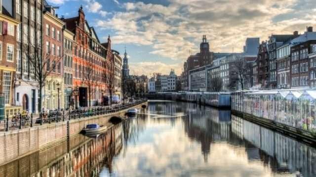 Amsterdam-Summer-Boot-Camp-in-Entrepreneurship.jpg