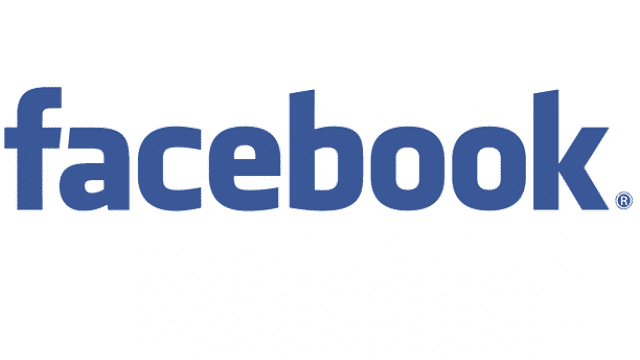 Call-for-Applications-2017-Facebook-Grace-Hopper-Women-in-Computing-Scholarship.png