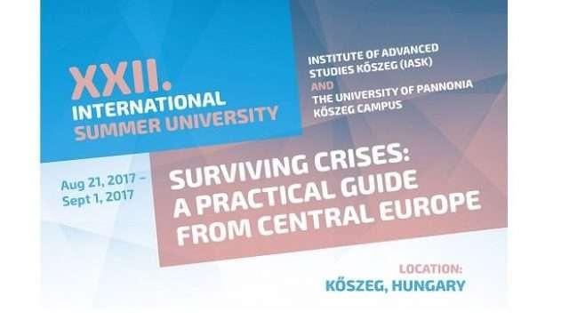Call-for-Applications-International-Summer-University-2017-in-K-szeg-Hungary.jpg