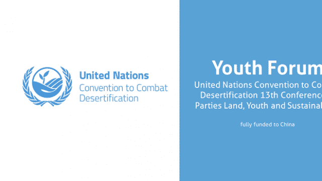 Call-for-Participants-UNCCD-COP13-Youth-Forum-2017-in-China.png