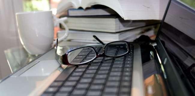 Full-Master-and-PhD-Scholarships-for-Studying-in-Ankara.jpg