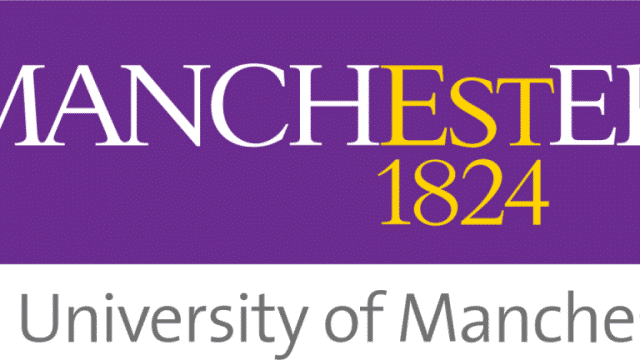 International-Excellence-Undergraduate-Scholarships-at-University-of-Manchester-in-UK.png